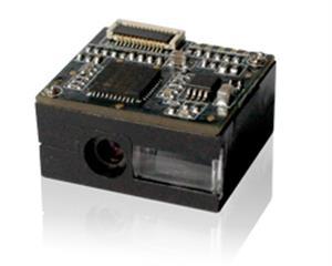 新大陆Newland EM1395-LD一维扫描模组