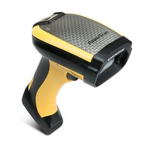 得利捷Datalogic PowerScan PD9530二维手持扫描枪