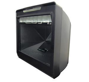 得利捷Datalogic 3200VSi台面高性能条码扫描平台