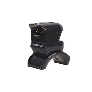 得利捷Datalogic GPS4490二维手持扫描枪