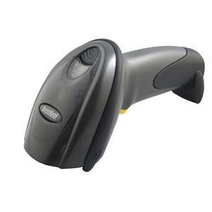 斑马SYMBOL DS6708手持式二维条码扫描枪(已停产)