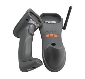 民德Mindeo CS3290二维无线扫描枪底座
