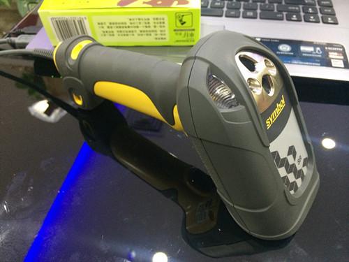 摩托罗拉DS3508