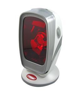 巨豪ZEBEX Z-6070一维扫描平台
