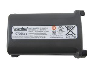 斑马SYMBOL MC90电池