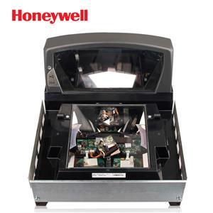霍尼韦尔HONEYWELL MS2422一维扫描平台