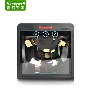 霍尼韦尔HONEYWELL MS7820一维扫描平手机下载金沙网址多少台