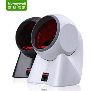 霍尼韦尔HONEYWELL MS7120一维扫描平台