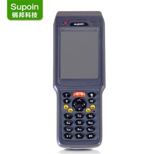 销邦Supoin SP950 标配带程序简易盘点机