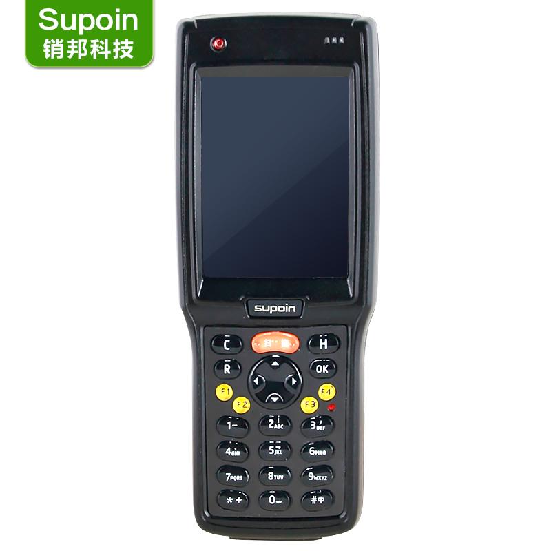 销邦Supoin X3084 WiFiWince系统采集器