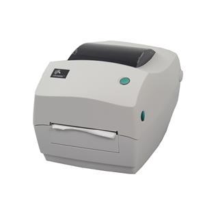 斑马Zebra GK888-CN 条码打印机