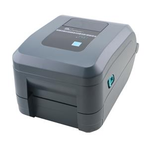斑马zebra GT820桌面条码打印机