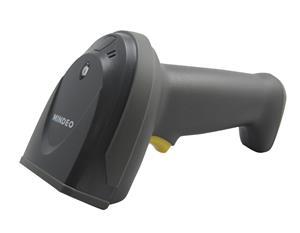 民德Mindeo MD6200二维手持扫描枪