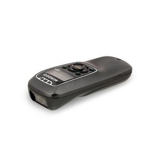 民德Mindeo MS3590二维MINI扫描器