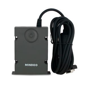 民德Mindeo FS380一维扫描模组(已停产)