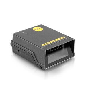 民德Mindeo FS580一维扫描模组