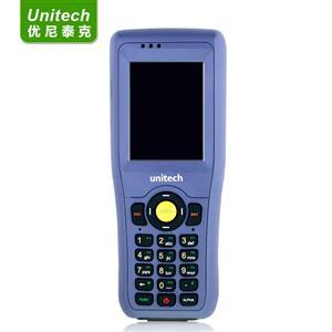 优尼泰克Unitech HT682系列Wince数据采集器