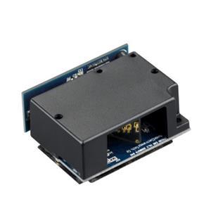 民德Mindeo FM100一维扫描模组
