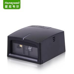优解Youjie HF500二维扫描模组