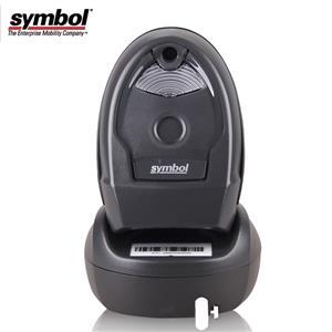 斑马SYMBOL LI4278一维无线扫描枪