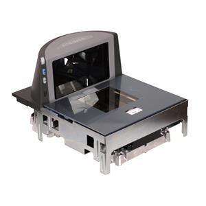 得利捷Datalogic magellan 8300一维扫描平台