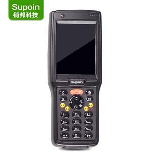 销邦Supoin X3081 Wince系统系统采集器