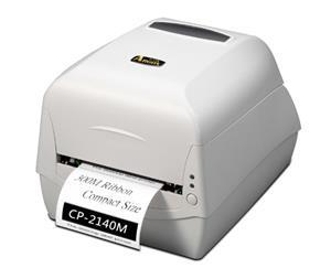立象ARGOX CP-2140M条码打印机