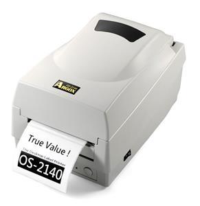 立象ARGOX OS-2140条码标签打印机