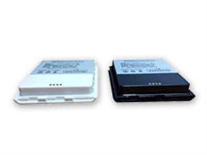 成为Chainway C3000数据采集器电池