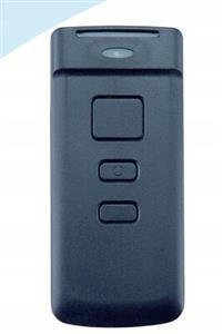 富立叶Cilico CT30迷你蓝牙无线激光扫描枪