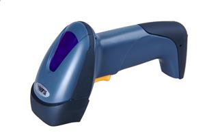 Skyrui J2006一维无线扫描枪