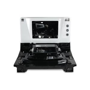 NCR 7874紧凑型双窗扫描仪(一维扫描平台)