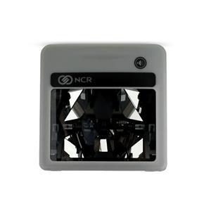 NCR 7884单窗一维条码扫描平台