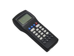 固宝STABLE ST-8100条形码盘点机