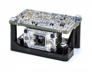 Code Reader CR8000二维扫描模组