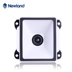 新大陆Newland EM20扫描模组