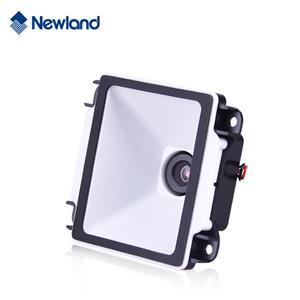 新大陆Newland EM20-LT二维扫描光头
