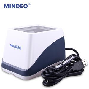 民德Mindeo MP168X二维扫描平台