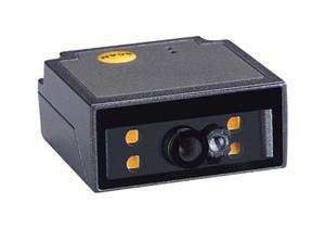 民德Mindeo ES4620二维扫描模组