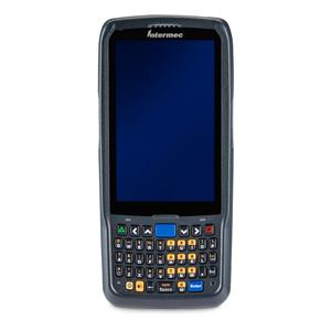 霍尼韦尔Honeywell CN51安卓二维数据采集器(CN51AQ1SCUCA1000)