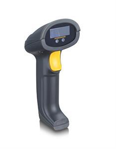民德Mindeo MD2000通用型激光条码扫描器