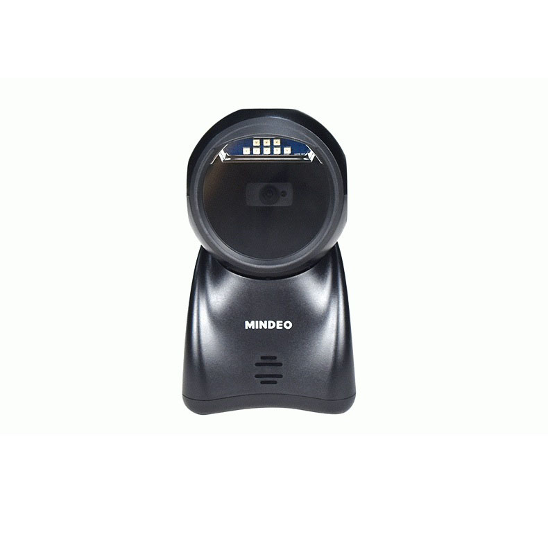 民德Mindeo MP720二维扫描平台