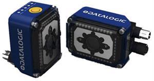 得利捷Datalogic Matrix 300N二维固定式条码扫描器