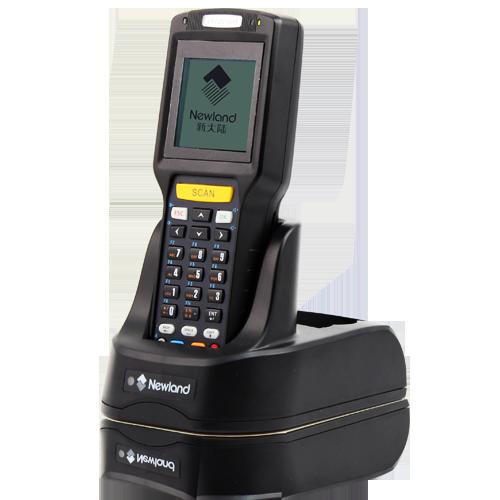 新大陆Newland NLS-PT80系列便携式数据采集器