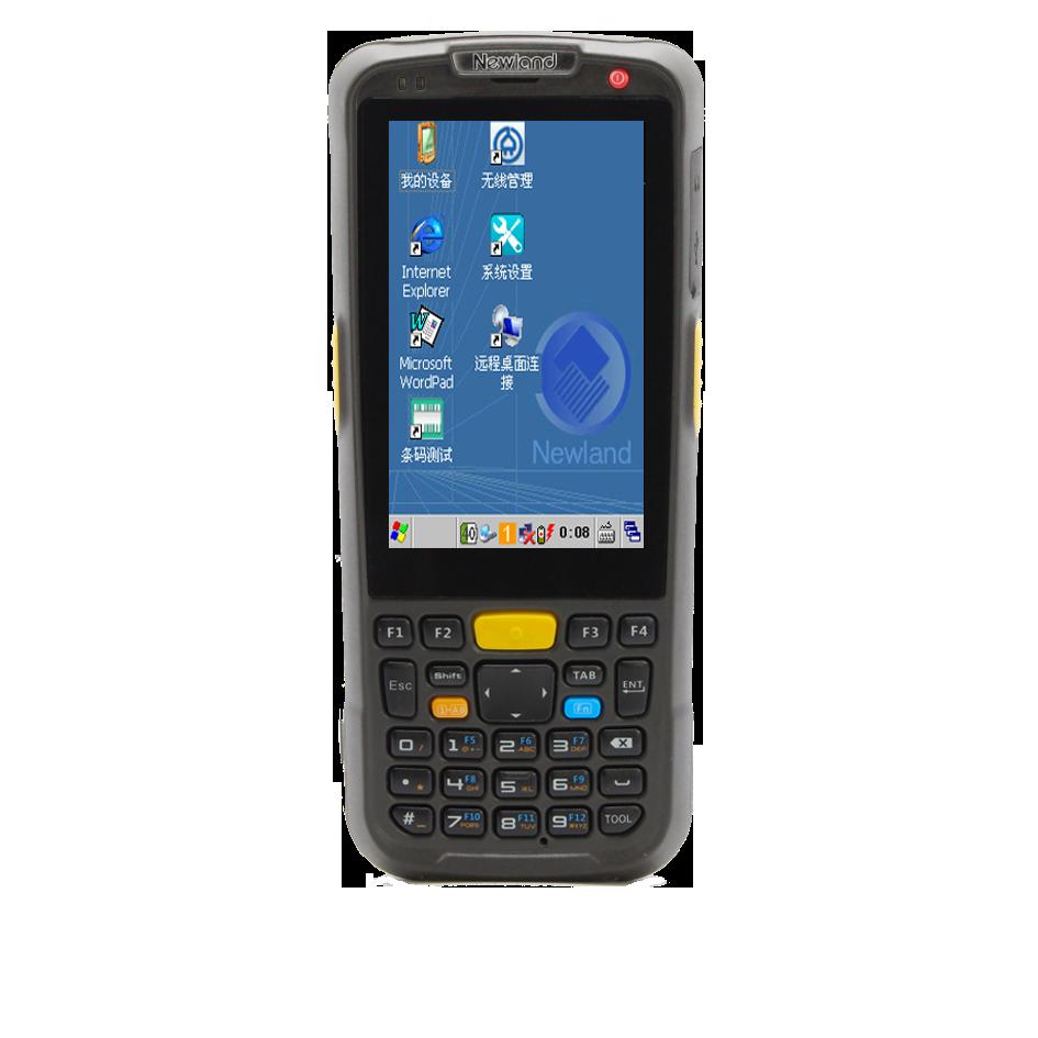 新大陆Newland NLS-PT60系列便携式数据采集器