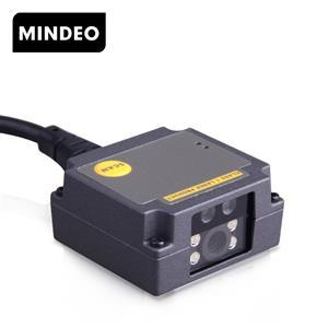 民德Mindeo ES4600AT-SR二维扫描模组