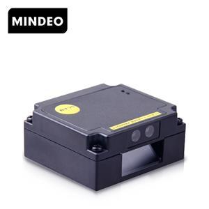 民德Mindeo ES4200AT一维扫描模组