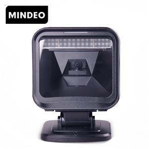 民德Mindeo MP8200二维扫描平台