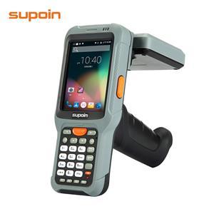 销邦Supoin R1A安卓系统数据采集器