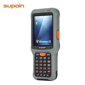 销邦Supoin SK9030医疗专用PDA数据采集器
